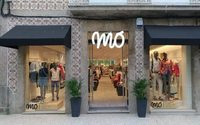 MO abre nova loja no Arrábida Shopping