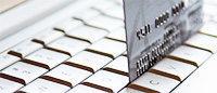 E-commerce: i 2/3 degli utenti europei di Internet acquistano online