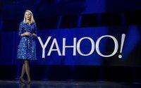 Addio a Yahoo!, completata vendita a Verizon