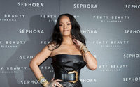 LVMH creates secret company named Project Loud. A corporate structure to welcome Rihanna?