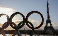 JO de Paris-2024 : la course est lancée pour les équipementiers