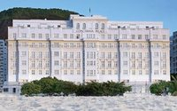 LVMH vai comprar o grupo hoteleiro de luxo Belmond por 3,2 bilhões de dólares