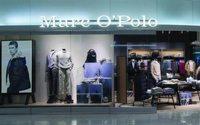 Marc O'Polo vergrößert Präsenz am Münchener Flughafen