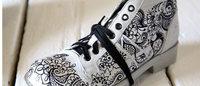 Pitti Uomo 86: tra stivali rock e camouflage