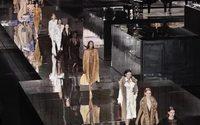 Covid-19 : L'industrie du luxe pessimiste sur une reprise rapide