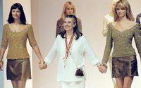 La styliste italienne Laura Biagiotti s'éteint à 73 ans