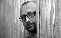Ercole Botto Poala (Milano Unica) : « Rester immobile aujourd'hui est une erreur »