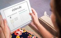 Online-Modeshopping: Stylers hilft beim Umrechnen in die richtige Größe