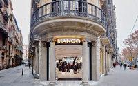 """Mango ouvre son e-shop à d'autres marques """"cohérentes"""" avec son offre"""