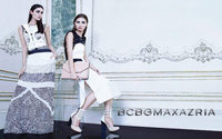 BCBG founders sue their own brand