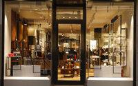 Ecco eröffnet in Düsseldorf vierten Flagship-Store in Deutschland