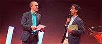 E-Commerce Awards: 9 sociétés récompensées
