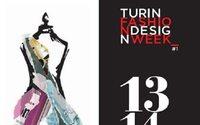 """IAAD e Fondazione Pistoletto presentano la """"Turin Fashion Design Week"""""""