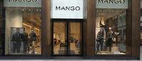 Mango abrirá una 'megastore' en el antiguo cine Alexandra de Barcelona