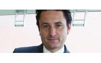 Hermès: Axel Dumas asumirá el cargo de co-director el 4 de junio