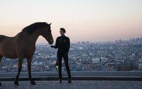 Kendall Jenner Longchamp İçin İlk Kısa Filminde Rol Aldı