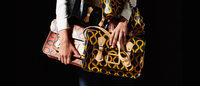 Cambridge Satchel launches new collection with Vivienne Westwood