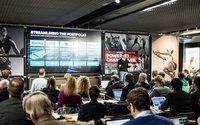 Adidas fait évoluer son conseil de surveillance