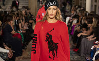 Ralph Lauren tops revenue estimates, North America sales rebound