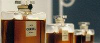En mayo, una exposición sobre el mítico Chanel N°5 en París
