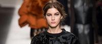 Fendi lance la Haute Couture