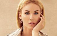 AliExpress начала продавать в России ювелирные изделия