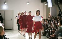 London Fashion Week Festival unveils line-up, immersive experiences
