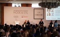 German Fashion gibt Kooperation mit H&M bekannt