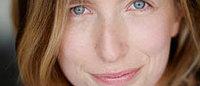Lacoste va garder son siège en France sans licencier, selon Sophie Lacoste