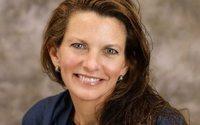 Iconix Brand : une nouvelle vice-présidente en charge des divisions femme et maison