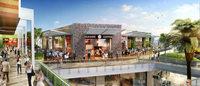 Adidas, Décimas y Polinesia abrirán tienda en Fan Mallorca Shopping