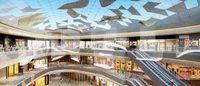 海南免税区能否成为中国国内游客消费和奢侈品消费的新动力?