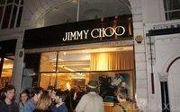 Jimmy Choo è in vendita