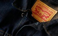 Jeans maker Levi Strauss files for IPO