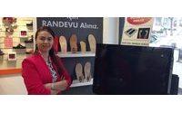 Shoe City Comfort, ayakkabı danışmanlığı hizmeti sunuyor