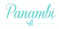 PANAMBI STYLE