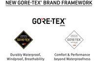 """Gore führt neue Produktmarke """"Gore-Tex Infinium"""" ein"""