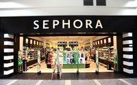 Sephora renforce sa présence en Inde