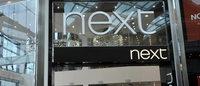UK's Next criticised over apprenticeship programme