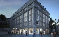 Saks Off 5th to open first German store in June