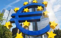 Eurozone: Einzelhandel mit weniger Umsatz