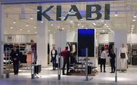 Kiabi abre en Passeig de Gràcia con más de 100 empleados