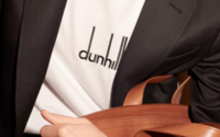 Dunhill wins China trademark battle, hails IP protection progress