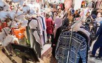В Москве пройдет предпраздничный маркет Wandi Ramadan Bazar