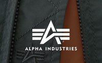 Американская марка Alpha Industries запустила официальный онлайн-магазин в России