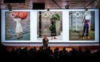 HoMi triplica il suo format espositivo