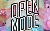 Le festival Open Mode revient à la Grande Halle de la Villette