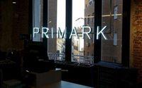 Michael McLintock será el nuevo presidente de la matriz de Primark