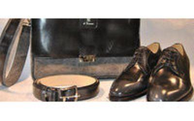 new arrival 10807 a5b4d Le scarpe De Tommaso diventano statunitensi - Notizie ...