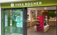 Yves Rocher incorpora nuevos directores para las áreas financieras y de operaciones